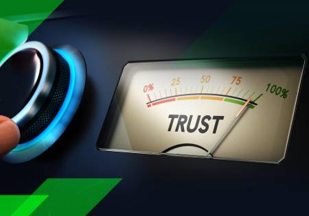Crypto's PR problem: trust is building slowly with StormGain