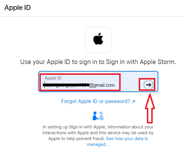 How to Register and Verify Account in StormGain