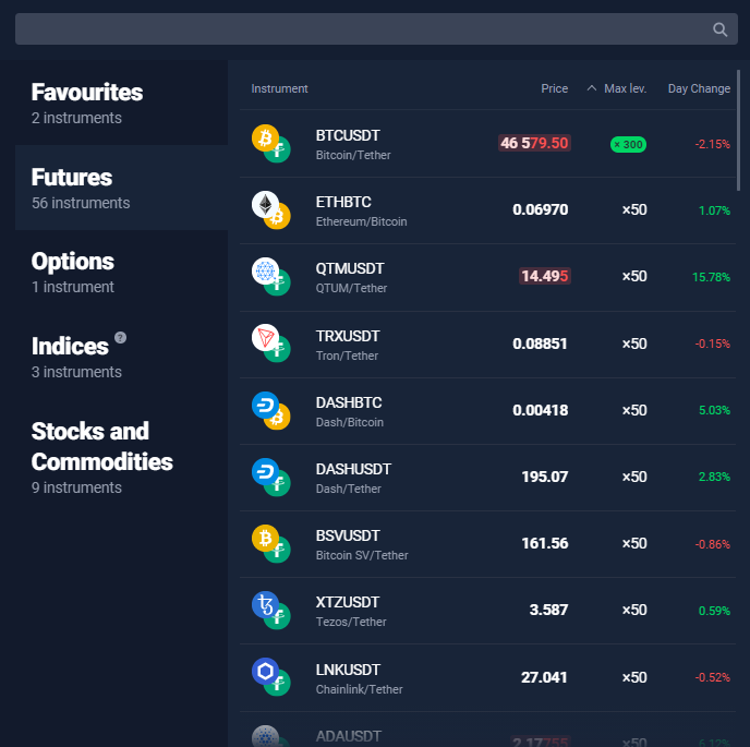 How to Start StormGain Trading in 2021: A Step-By-Step Guide for Beginners